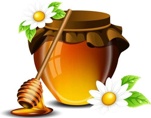 هدفگذاری با طعم عسل